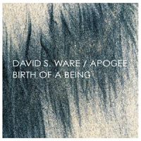 Apogee - Birth of a Being by David S. Ware