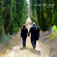 Stacey & Alan: A Love Like Ours