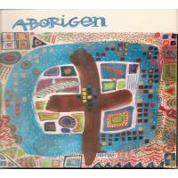 Album Aborigen by Rafael Garces