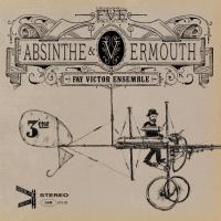 Absinthe & Vermouth