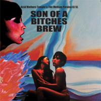 "Read ""Son of a Bitches Brew"""