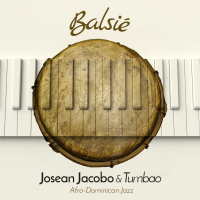 Balsié by Josean Jacobo