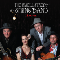 11:60PM - Irwell Street String Band