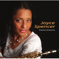 Album Sweet Dreams by Joyce Spencer