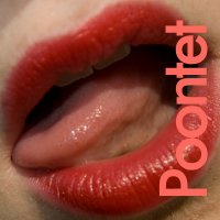 """Read """"Poontet"""" reviewed by Hrayr Attarian"""
