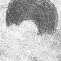 Album Ifa y Xango tentet - twice left handed \\ shavings by Seppe Gebruers