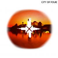 City of Four