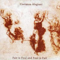 """Read """"Fair Is Foul and Foul Is Fair"""" reviewed by Neri Pollastri"""