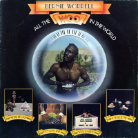 Bernie Worrell: All the WOO in the World