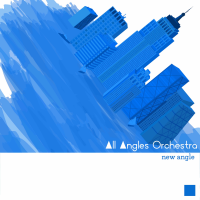 All Angles Orchestra: New Angle