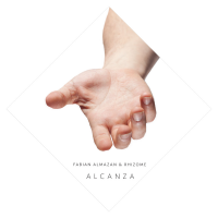 "Read ""Alcanza"" reviewed by Hrayr Attarian"
