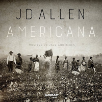"Read ""Americana"" reviewed by Franz A. Matzner"