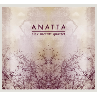 "Read ""Anatta"" reviewed by Budd Kopman"