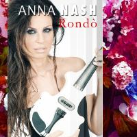 Album Rondo' by Anna Nash