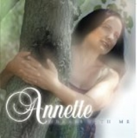 """Dream With Me"" by Annette Genovese"