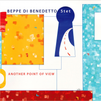Another Point Of View - Beppe Di Benedetto 5tet