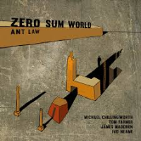Ant Law: Ant Law: Zero Sum World