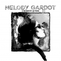 Album Currency Of Man by Melody Gardot