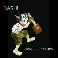 Lowpass Heroes