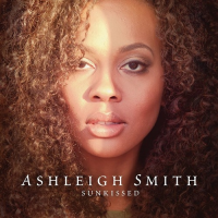 Album Sunkissed by Ashleigh Smith