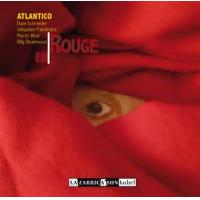 Atlantico: En Rouge