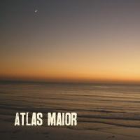 Atlas Maior EP