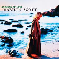 Marilyn Scott: Avenues Of Love