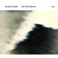 Avishai Cohen - Trumpet: Into the Silence