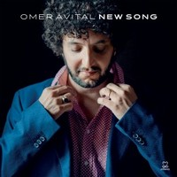 Album New Song by Omer Avital