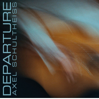 Departure by Axel Schultheiss