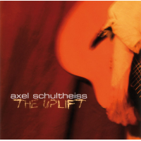 The Uplift by Axel Schultheiss