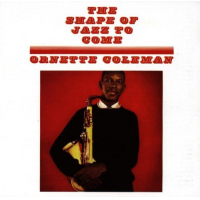 """Read """"1959: A Great Year in Jazz"""" reviewed by Geoff Barber"""