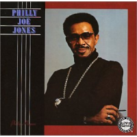 Album Philly Mignon by Philly Joe Jones