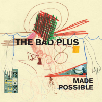 """Wolf Out"" by The Bad Plus"