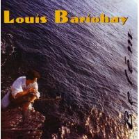 Album Bélem by Louis Bariohay