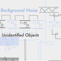 Unidentified Objects