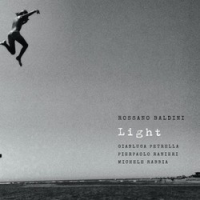"Read ""Light"" reviewed by Neri Pollastri"
