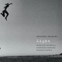Album Light by Rossano Baldini