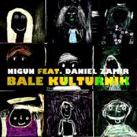 Album Bale Kulturnik by Andras Parniczky