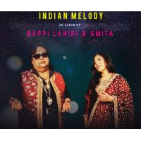 Legendary Bollywood Composer Bappi Lahiri Issues Career Defining Album