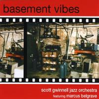 """Read """"Basement Vibes"""" reviewed by Jack Bowers"""
