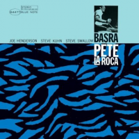 "Read ""Pete La Roca: Basra - 1965"" reviewed by Marc Davis"