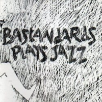 "Read ""Plays Jazz"" reviewed by Neri Pollastri"