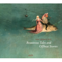 Beauteous Tales and Offbeat Stories