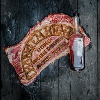 Beef & Bottle
