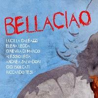 "Read ""Bella Ciao (50 anni)"" reviewed by Neri Pollastri"