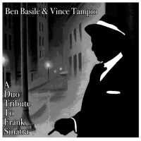 Album A Duo Tribute to Frank Sinatra