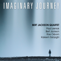 Imaginary Journey