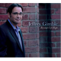 Jeffrey Gimble