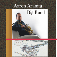 Aaron Aranita Big Band